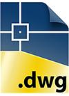 DWG Picto 100