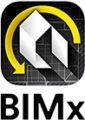 BimX Picto 100