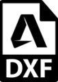 DXF Picto 100