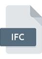 IFC Picto 100