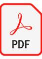 PDF Picto 100